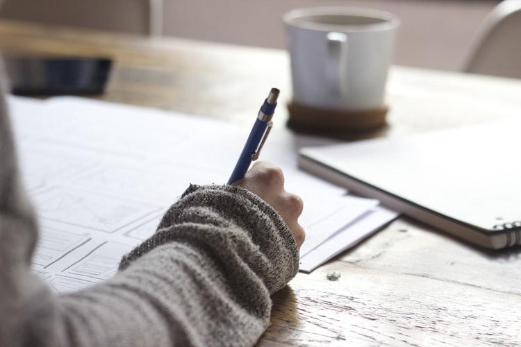 Как стать писателем-миллионером